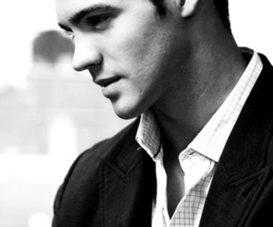 jeremy gilbert, the vampire diaries, and tvd image