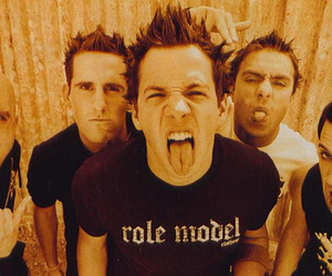 simple plan image