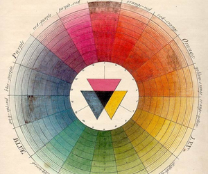 color, colors, and colours image
