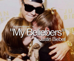 beliebers, justin bieber, and bieber image