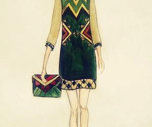armenia, bag, and clutch image