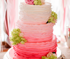 cake, charming, and idea image