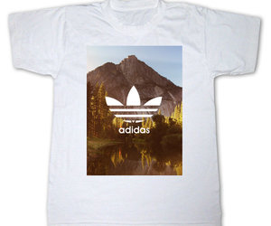 adidas, dope, and hipster image