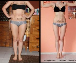 change, you can, and be fit image