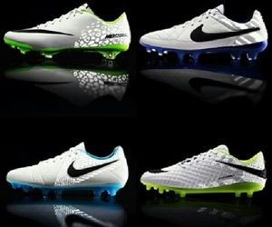 Barcelona, blue, and cleats image