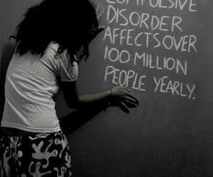 disorder and ocd image