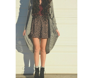 fashion, adorable, and outfit image