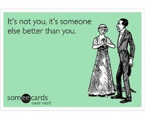 ecard, funny, and hilarious image