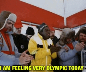 cool runnings, sanka, and cool runnings quotes image