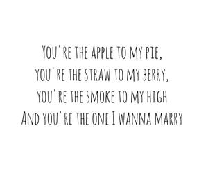adorable, Lyrics, and boy image