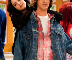 avan jogia, victorious, and bade image
