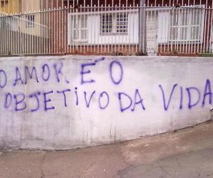 love, arte, and carinho image