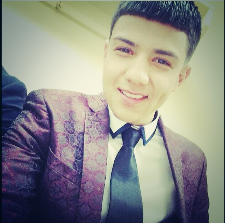 40 Images About Luis Coronel On We Heart It See More