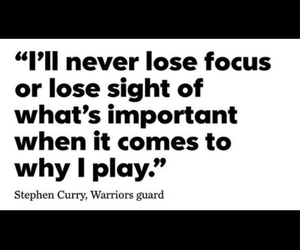Basketball, curry, and my favorite image