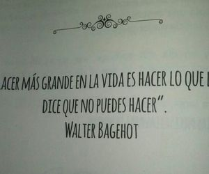 books, frases, and gente image