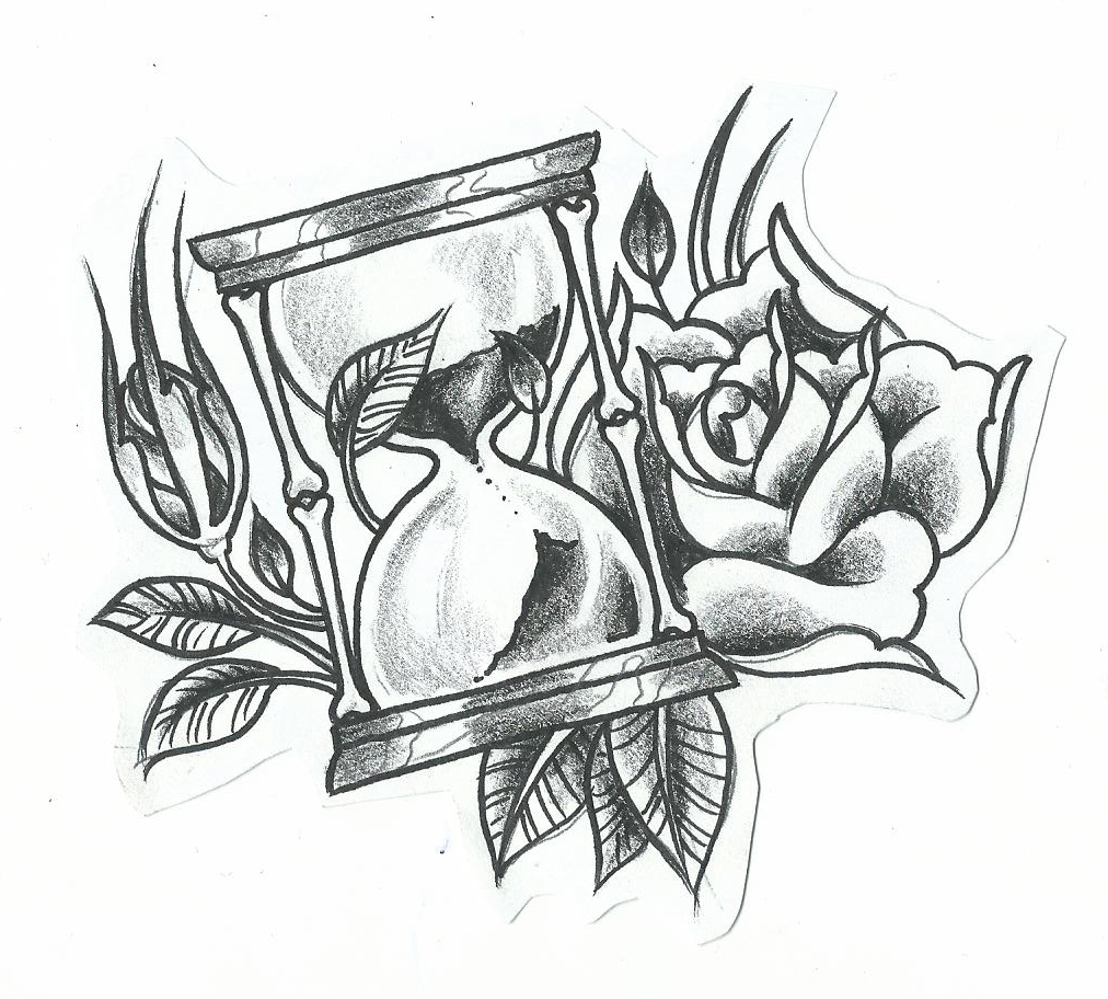 49 Images About Drawing Tattoo On We Heart It See More About
