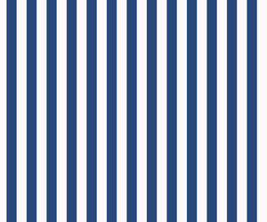 blue, blue and white, and lines image