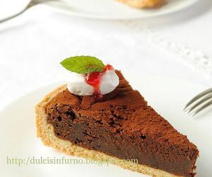 amore, background, and baking image