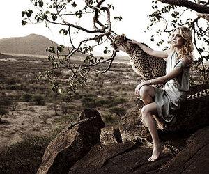 blonde, dress, and kate hudson image