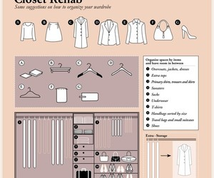 fashion, infograph, and need this image