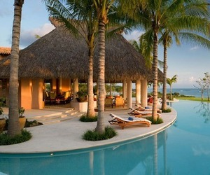 amazing, beach, and classy image