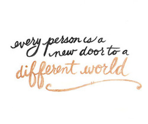 quotes, world, and person image