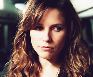 brooke davis, one tree hill, and partners image