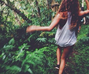 summer, adventure, and tumblr image