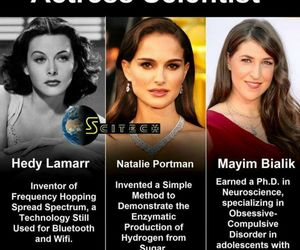 girl power, natalie portman, and mayin image