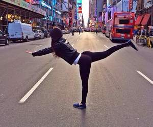 fitness, fit, and jen selter image