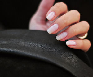 nails, pretty, and gorgeous image