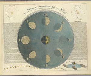 la lune image