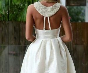 classy, fashion, and girlie image