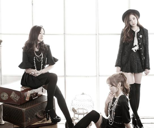 melody day image