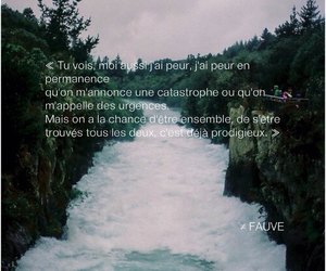haut, les, and quote image