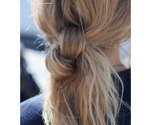 hair, hairstyle, and fumiko kawa image