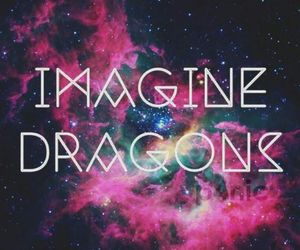 demons and imagine dragons image