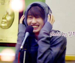 eunhyuk and cute image
