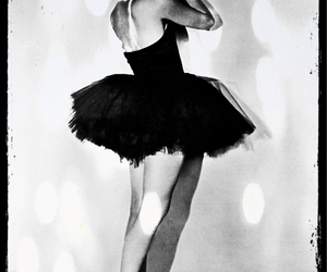 louise brooks, vintage, and black and white image