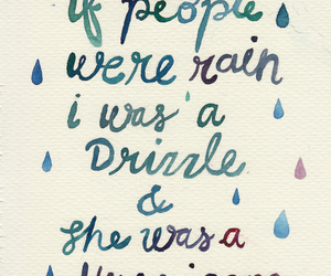 john green, quote, and green august image