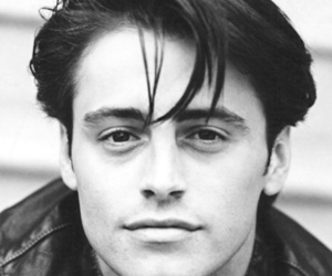 Matt LeBlanc, friends, and joey tribbiani image