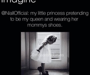 niall, one direction imagine, and one direction image
