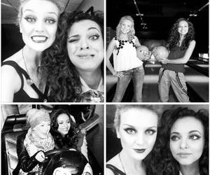 fetus and jerrie image
