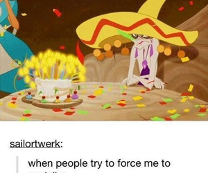 funny, disney, and socialize image