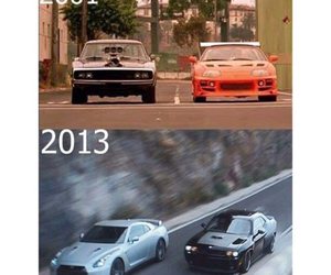 2001, cars, and imports image