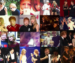 red, red tour, and tswiftedit image