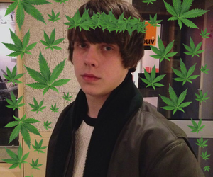 indie and jake bugg image