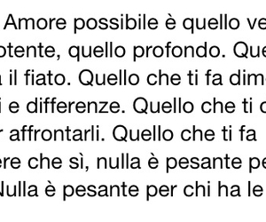 amore, ciao, and frasi image