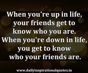 friendship life image
