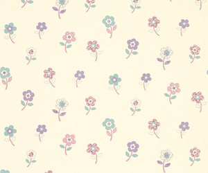 background, wallpapers, and background flowers image